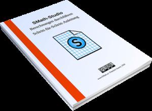 SMath-Studio: Erste Berechnung durchführen
